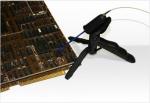 АКИП-9801/2 —  набор пассивных антенн ближнего поля