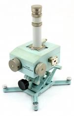 Р1-30 Линия измерительная волноводная