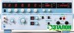 2560A, прецизионный калибратор постоянного тока