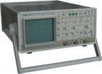 С1-167 Осциллограф универсальный аналоговый двухканальный