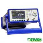 ADG-4512, генератор сигналов радиочастотный