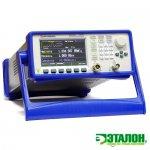 ADG-4522, генератор сигналов радиочастотный