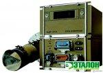 АДГ-210, газоанализатор кислорода
