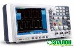 ADS-2031V, осциллограф цифровой