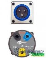 AGT-16T, соединитель электрический-адаптер для серий MPI, MRP, MIC, MZC, TKF