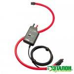 A100 20-200A 45, гибкие токовые датчики переменного тока - AMPFLEX