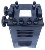 АОСН-20-220-75УХЛ4 автотрансформатор