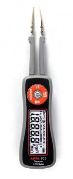 APPA 705 Измеритель RLC