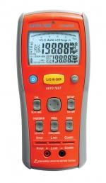 APPA 700B Измеритель RLC
