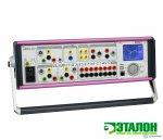 ARTES 460, испытательный комплекс для релейной защиты и автоматики
