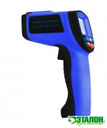 AT-IR300, инфракрасный термометр (пирометр)
