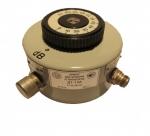 Д1-13А прибор для поверки аттенюаторов