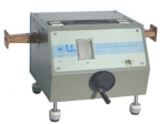 Д3-31 Волноводный поляризационный аттенюатор