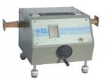 Д3-32А Волноводный поляризационный аттенюатор