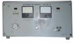 Б5-21 источник постоянного тока