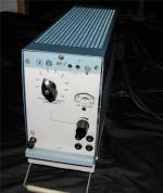 Б5-7 источник постоянного тока