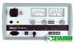 BT 500-IS-1, прибор для прожига MFO 0-2 кВ