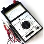 Ц4313 прибор комбинированный переносной