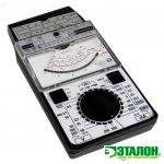 Ц4317М, прибор электроизмерительный многофункциональный