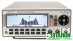 CNT-90XL (27 ГГц), частотомер