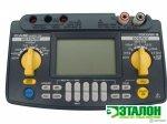 CA51, калибратор электрических сигналов