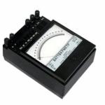 Д5065 (Д50042) Ваттметр лабораторный