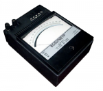 Д5102 (Д50551) Вольтметр лабораторный