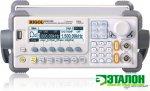 DG1022A, цифровой генератор