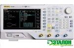 DG4062, цифровой генератор
