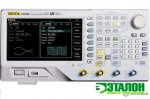 DG4102, цифровой генератор