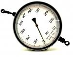 ДПУ-1-2 (ДПУ-0,1-2) динамометр 100 Кг.