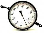 ДПУ-2-2 (ДПУ-0,2-2) динамометр 200 Кг.