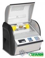 DTA 100 E, автоматический тестер трансформаторного масла