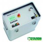 Easytest 20 kV, компактный испытательный тестер СНЧ (напряжение 20 кВ, 0,1 Гц при 0,5 мкФ)