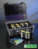 Enigma Compact, cистема обнаружения утечек