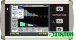 EXPERT DSL, экспертная система VDSL и ADSL