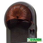 Fluke 5500A/COIL, токовая катушка на 50 витков