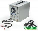 МЕГЕОН 02001, генератор сигналов низкочастотный