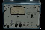 Г2-32 Генератор