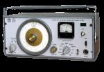 Г3-102 Генератор сигналов низкочастотный