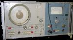 Г3-104 Генератор сигналов низкочастотный