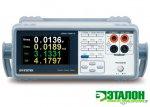 GPM-78213, измеритель электрической мощности