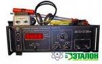 ГСС-200-03, генератор сигналов