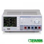 HMC8015, анализатор мощности