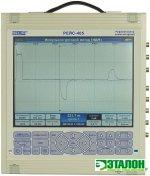 РЕЙС-405, рефлектометр компьютерный