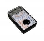 43109 прибор электроизмерительный многофункциональный
