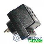 ИСЭР-01, индикатор состояния электророзеток
