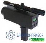 Кельвин 1300 ПЛЦ (К21), ИК-термометр