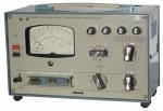 Л2-54 Измеритель параметров полупроводниковых приборов