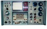 Л2-56  Измеритель параметров полупроводниковых приборов